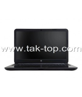 "Laptop HP Pavilion 15-p211ne/Core i7/8GB/1TB/GeForce GT 840M/LED 15.6"" inch لپ تاپ اچ پی"