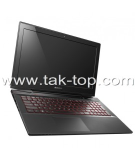 "Laptop Lenovo E4070 - F/ Core i7/8GB/1TB/AMD Radeon R5 M235 2GB/LED 14"" inch لپ تاپ آی بی ام/لنوو"