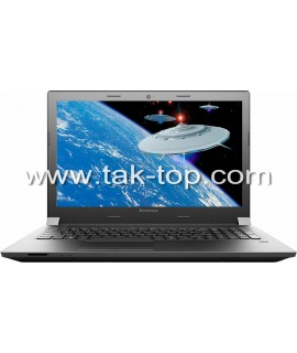 "Laptop Lenovo B5080 - D/Core i5/4GB/500GB/Radeon R5 M230/LED 15.6"" inch لپ تاپ آی بی ام/لنوو"