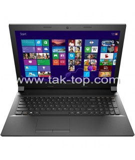 "Laptop Lenovo B5030 - B/Pentium/2GB/500GB/INTEL HD/LED 15.6"" inch لپ تاپ آی بی ام/لنوو"