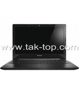 "Laptop Lenovo Essential G5080 - A/Core i5/4GB/500GB/AMD Radeon R5 M230/LED 15.6"" inch لپ تاپ آی بی ام/لنوو"