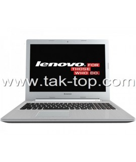 "Laptop Lenovo Essential G5080 - K/Core i5/6GB/1TB/AMD Radeon R5 M230/LED 15.6"" inch لپ تاپ آی بی ام/لنوو"