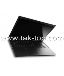 "Laptop Lenovo Essential G5070 - G/Core i7/6GB/1TB/AMD Radeon R5 M230/LED 15.6"" inch لپ تاپ آی بی ام/لنوو"