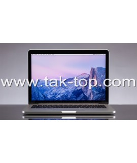 "Laptop Apple Macbook Pro MF840/Core i5/8GB/256GB SSD/HD 6100/LED 13"" inch لپ تاپ اپل"