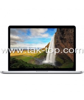 "Laptop Apple Macbook Pro MJLT2/Core i7/16GB/512GB SSD/AMD Radeon R9 M370X GDDR5/LED 15.4"" inch لپ تاپ اپل"