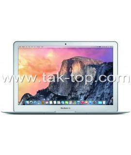"Laptop Apple Macbook Air 2015 - MJVG2/Core i5/4GB/256GB SSD/HD 6000/LED 13"" inch لپ تاپ اپل"