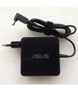 شارژر Asus 19Volt 3.42a k556 Socket 4mm*1.35mm