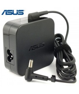 شارژر Asus 19Volt 3.42a square plug Socket 5.5mm*2.5mm