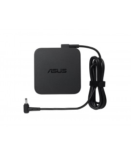 شارژر Asus 19Volt 4.7a  square plug Socket 5.5mm*2.5mm