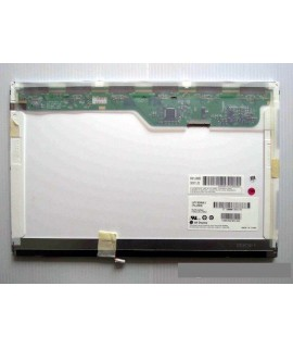 صفحه نمایش LCD DELL 13.3 Inch Normal 30 Pin (1280x800)