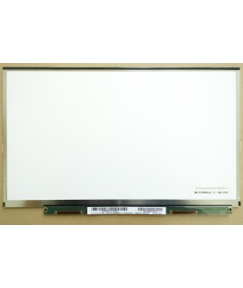 صفحه نمایش LED 13.3 Inch Slim 40 Pin (1366x768) Witout Frame