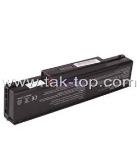 Battery Laptop Asus A9T - 6 Cell باطری لپ تاپ ایسوس