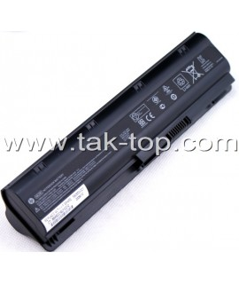 Battery Laptop HP Pavilion DV3 - 1000 - 6 Cell باطری لپ تاپ اچ پی