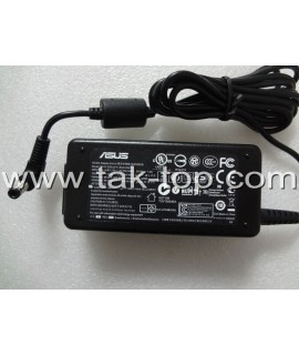 Adapter Laptop Asus 19V 2.1A 40W 5.5*2.5  آداپتور لپ تاپ ایسوس