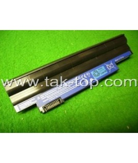 Battery Laptop Acer Aspire One D255-D260 - 6 Cell باطری لپ تاپ ایسر