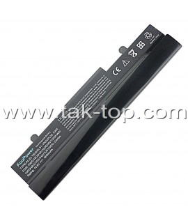 Battery Laptop Asus Eee PC 1001 1005 - 6 Cell باطری لپ تاپ ایسوس