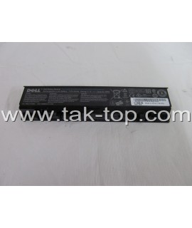 Battery Laptop Dell Studio 1535 1536 1537 - 9 Cell باطری لپ تاپ دل