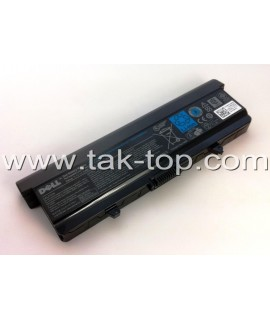 Battery Laptop Dell Inspiron 1525 1545 1440 - 6 Cell باطری لپ تاپ دل
