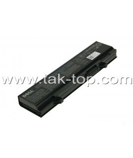 Battery Laptop Dell Latitude E5400 E5410 - 12 Cell باطری لپ تاپ دل
