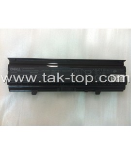 Battery Laptop Dell Inspiron N4030 M4010 - 6 Cell باطری لپ تاپ دل