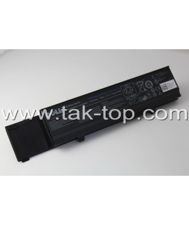 Battery Laptop Dell Vostro 3400 3500 - 6 Cell باطری لپ تاپ دل
