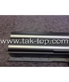 Battery Laptop Sony BPS12 - 6 Cell Silver باطری لپ تاپ سونی