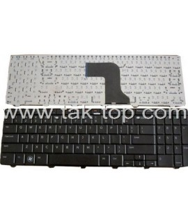 Keyboard Laptop Dell Inspiron M5010 N5010 کیبورد لپ تاپ دل