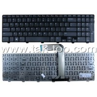 Keyboard Laptop Dell Inspiron N5110 M5110 کیبورد لپ تاپ دل