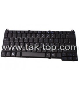 Keyboard Laptop Dell Vostro A840 کیبورد لپ تاپ دل
