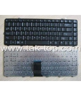 Keyboard Laptop Dell Studio 1535 1557 1558 With Backlight کیبورد لپ تاپ دل