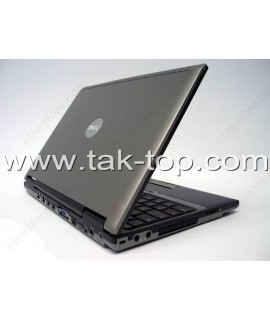 "Laptop Stock Dell Latitude D420/Intel/2GB/60GB/Intel/LCD 12.1"" inch لپ تاپ کارکرده دل"