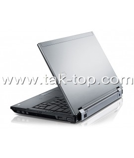 "Laptop Stock Dell Latitude E6410/Core i5/3 GB/750 GB/Intel/LCD 15.4"" inch لپ تاپ کارکرده دل"