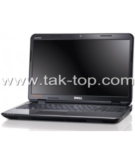 "Laptop Stock Dell Inspiron n5110/Corei7/6 GB/750 GB/Geforce 525M/LED 15.6"" inch لپ تاپ کارکرده دل"