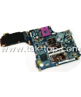 Mainboard Laptop Sony Vaio CS Series. VGA Intel مادریرد لپ تاپ سونی