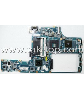 Mainboard Laptop Sony Vaio CW Series. C2D-VGA Intel With Dip Switch مادریرد لپ تاپ سونی