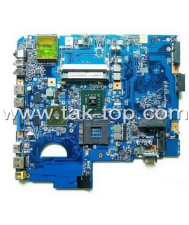 Mainboard Laptop Laptop Acer Aspire 5738 مادریرد لپ تاپ ایسر
