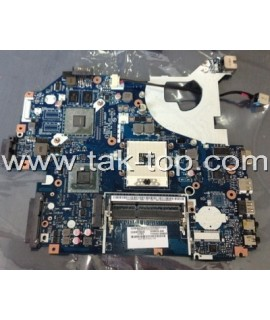 Mainboard Laptop Laptop Acer Aspire AS5750 Intel GM مادریرد لپ تاپ ایسر