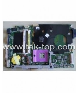 Mainboard Laptop Asus K40IJ مادریرد لپ تاپ ایسوس