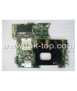 Mainboard Laptop Asus K42 مادریرد لپ تاپ ایسوس