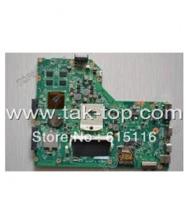 Mainboard Laptop Asus K54LY مادریرد لپ تاپ ایسوس