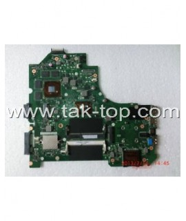 Mainboard Laptop Asus K56CB مادریرد لپ تاپ ایسوس