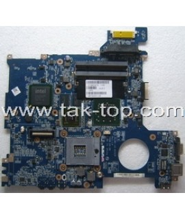 Mainboard Laptop Dell Vostro 1310 مادریرد لپ تاپ دل
