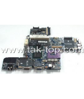 Mainboard Laptop Dell Latitude D630 مادریرد لپ تاپ دل