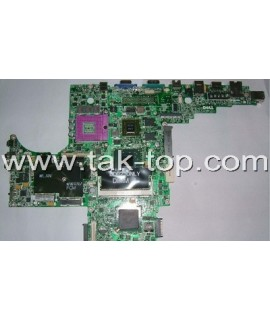 Mainboard Laptop Dell Latitude D830 مادریرد لپ تاپ دل