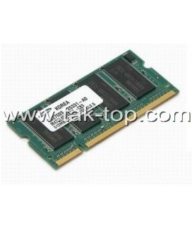 Ram Laptop DDR1 512MB رم لپ تاپ