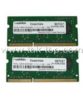 Ram Laptop DDR3 PC3L 2GB رم لپ تاپ